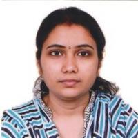 shivanitiwari